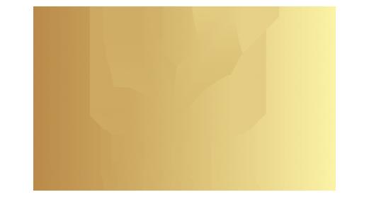 Onze Victors Espresso
